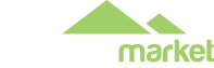 The Property Market - logo